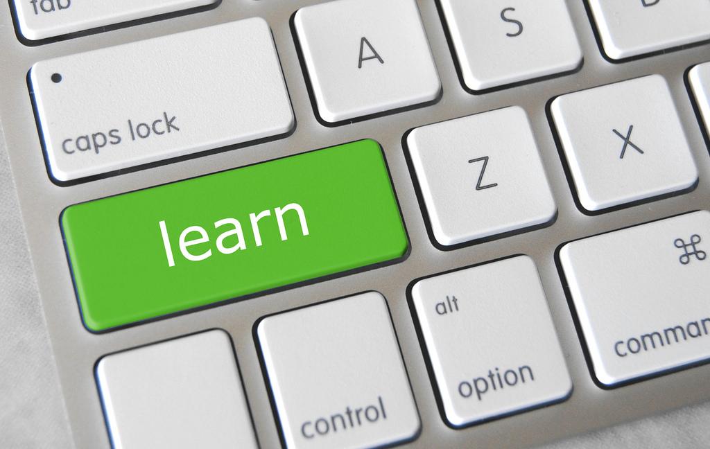 JIT Learning
