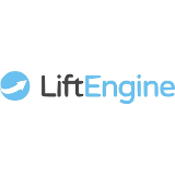 LiftEngine